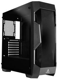 Antec Case Dark Fleet DF500 RGB TG