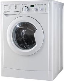 Skalbimo mašina Indesit EWD 61052 W EU