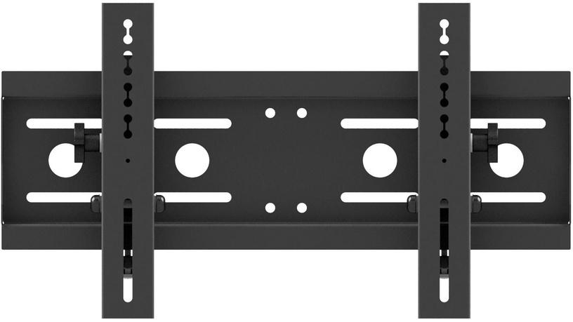 "Edbak LWB2 Wall Mount for LED/LCD 26-40"""