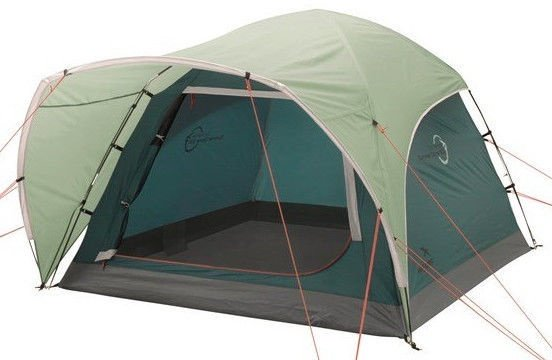 Easy Camp Pavonis 400 Green 120320