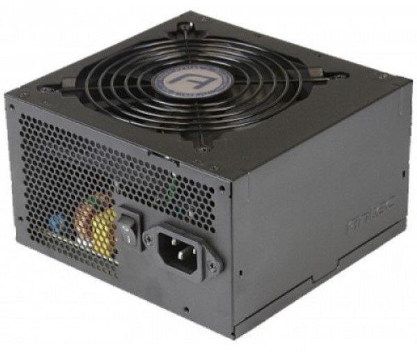 Antec NeoECO Modular PSU NE450M 450W