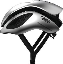 Abus Game Changer Helmet Silver M