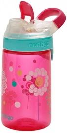 Contigo Gizmo Sip 420ml Pink
