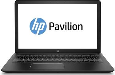 HP Pavilion 15 Black 9CK32EA
