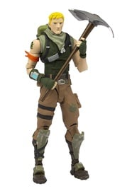 McFarlane Toys Fortnite Action Figure Jonesy