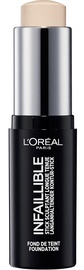 L´oreal Paris Infallible Foundation Stick 9g 130