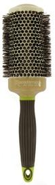 Macadamia Accessories Hair Brush 53mm