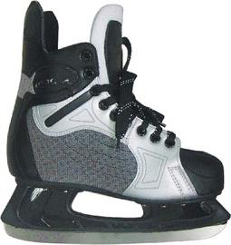 SN Ice Hockey Skates PW-216Z 45