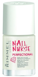 Rimmel London Nail Nurse Perfectionail Base 12ml