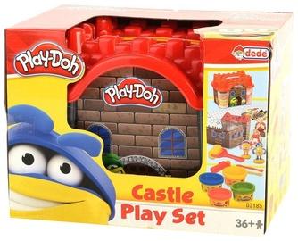 Dede Play-Doh Castle Set 43838