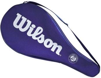 Аксессуары для ракеток Wilson Roland Garros
