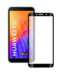 Ksix Huawei Y5P Tempered Glass