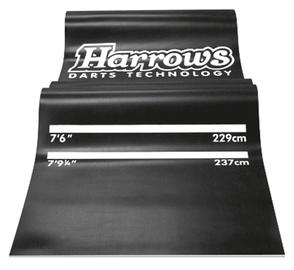 Harrows Darts Mat