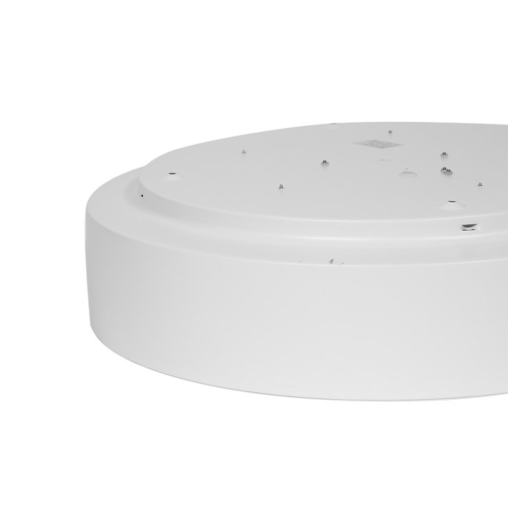Lubinis šviestuvas Domoletti B1265-1, 24W, LED