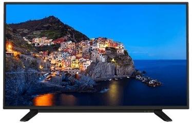 Televizorius Toshiba 24WL1A63DG