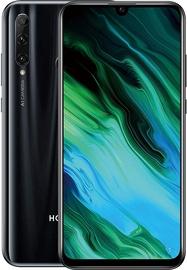 Mobilusis telefonas Huawei Honor 20e Black, 64 GB