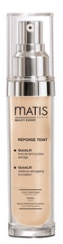 Matis Quicklift Foundation 30ml Light Beige