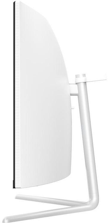 Монитор LC-Power LC-M34-UWQHD-100-C-V2, 34″, 4 ms