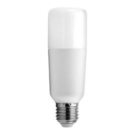 SPULDZE LED BSTIK 12W E27 830 FR 15K (GE)