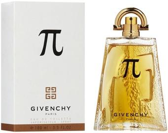 Givenchy Pi 100ml EDT