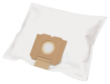 HQ Vacuum Cleaner Bags 10pcs