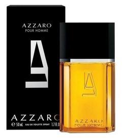 Azzaro Pour Homme 50ml EDT