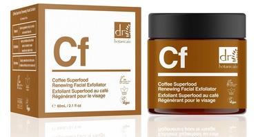 Šveitiklis Dr. Botanicals Coffee Superfood, 60 ml