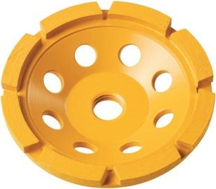 DeWALT DT3795-QZ Concrete Single Grinding Disc 125mm