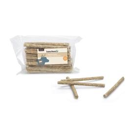 Skanėstai šunims Beeztees Munchy Sticks, su žarnokais, 200 gr