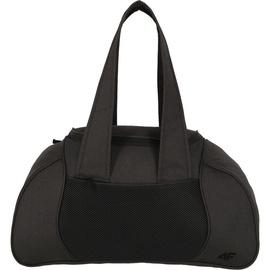 4F Bag H4L19 TPU001 Deep Black