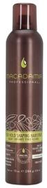 Macadamia Flex Hold Shaping Hairspray 328ml