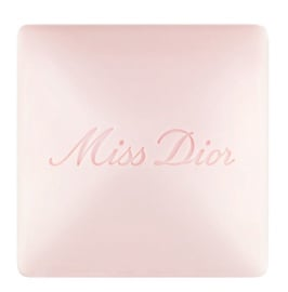 Ziepes Christian Dior Miss Dior Blooming Scented, 100 ml
