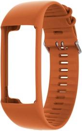 Polar A370 Watch Strap M/L Orange