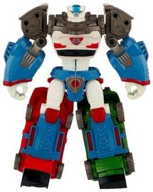 Young Toys Mini Tobot Deltatron