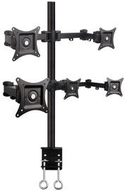 """Televizoriaus laikiklis ART Universal Desk 5 Monitor Arm 13-20"""""""