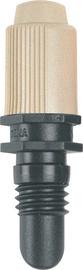 Uzgalis Gardena Micro-Drip-System Micro Mist Nozzle