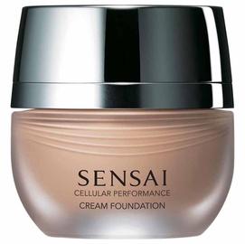 Sensai Cellular Performance Cream Foundation 30ml 13