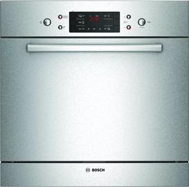 Bстраеваемая посудомоечная машина Bosch SCE52M75EU