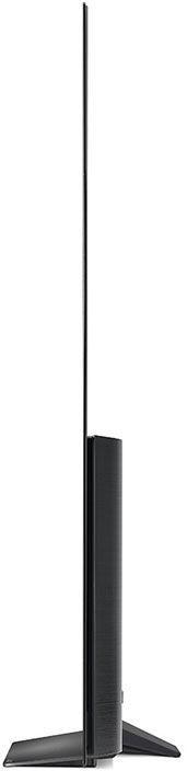 Televizorius LG OLED65B9PLA