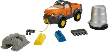 Fisher Price Bob The Builder Mash & Mold Tread DTP31