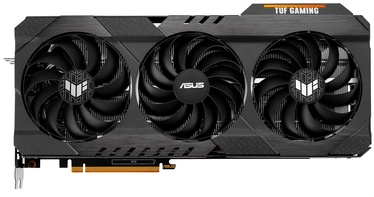 Videokarte Asus TUF-RX6800XT-O16G-GAMING ASUS TUF GAMING Radeon RX 6800 XT 16 GB GDDR6