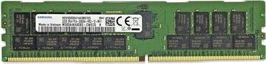 Dell 32GB 3200MHz DDR4 AA783422