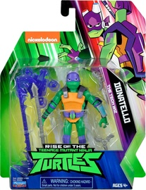Žaislinė figūrėlė Playmates Toys Teenage Mutant Ninja Turtles Donatello 80802
