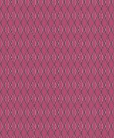 Viniliniai tapetai Rasch Cato 800708
