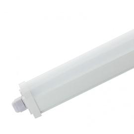 Tvirtinamas šviestuvas Spectrum Limea ECO2, 50W, LED