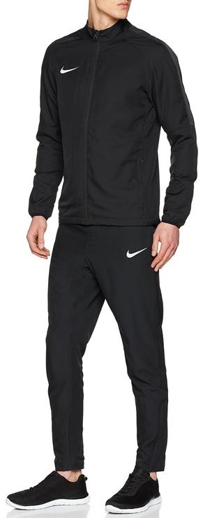 Nike Tracksuit M Dry Academy W 893709 010 Black M