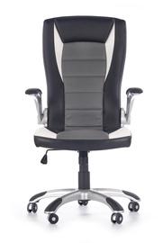 Biuro kėdė (vadovo) Upset, pakeliama