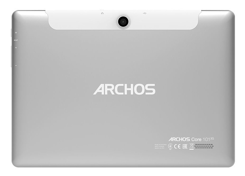 Archos Core 101 4G 16GB