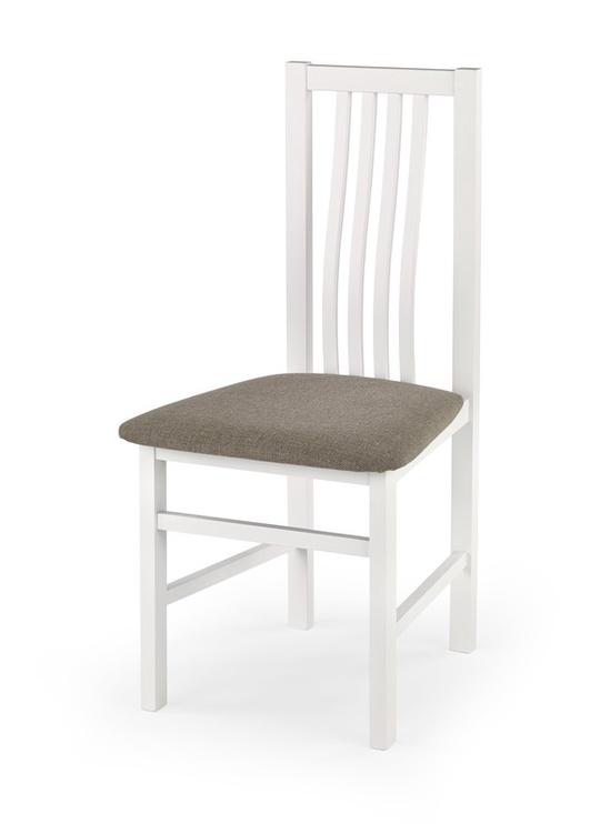 Valgomojo kėdė Halmar Pawel White/Inari 23