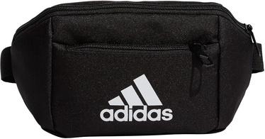 Adidas Waist Bag ED6876 Black
